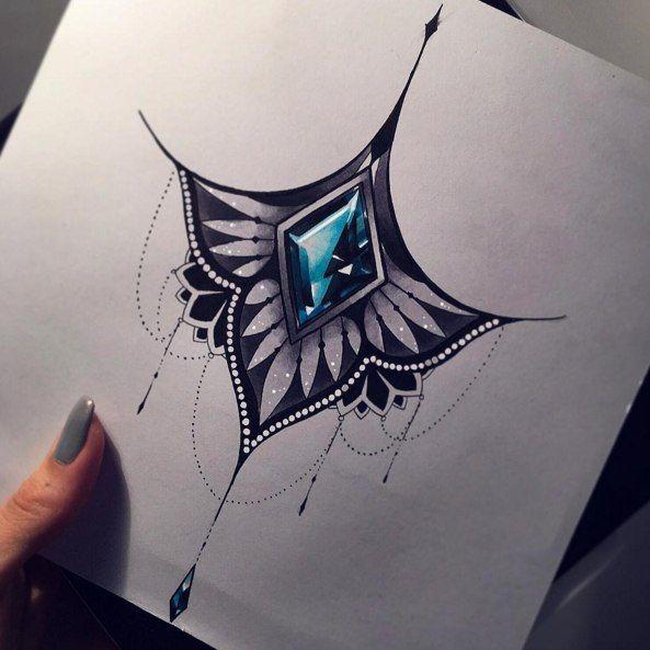 """Résultat de recherche d'images pour """"moth sternum tattoo"""""""