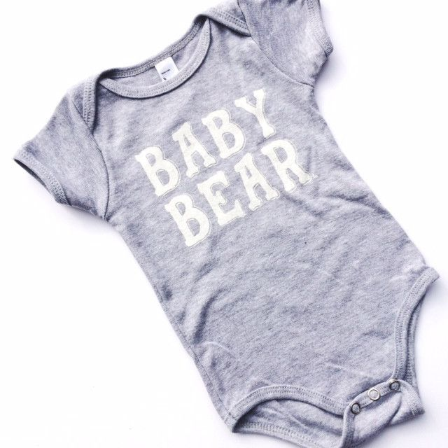23 Best Baby Things For Later Images On Pinterest Baby Things