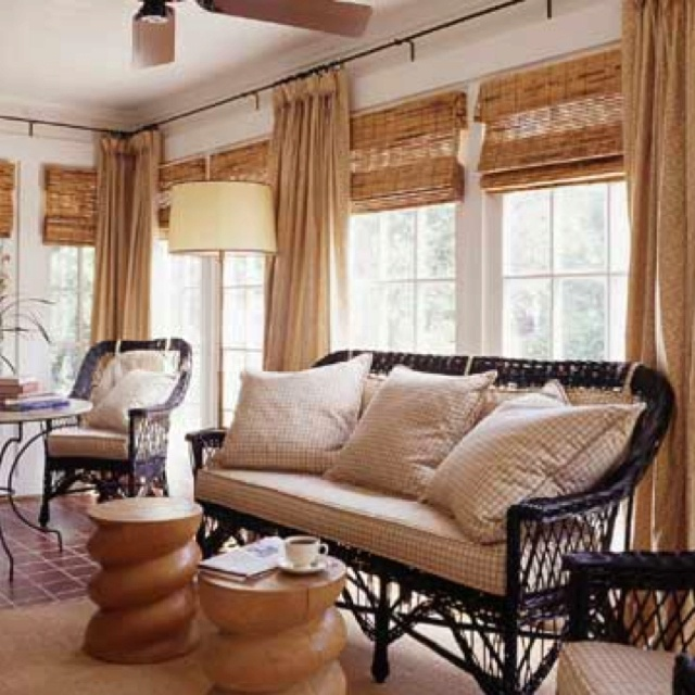 family room window treatments large currently looking for curtain ideas the multiple windows in our living room like these bert pinterest window treatments sunroom and