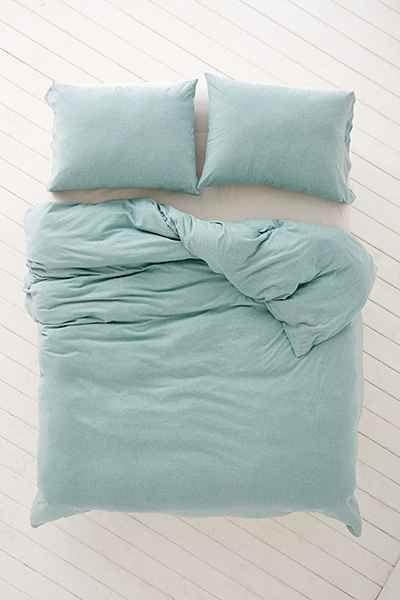 1000 Ideas About Duvet Covers On Pinterest Dark Bedding