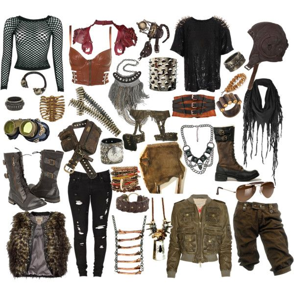 17 best ideas about post apocalyptic clothing on pinterest post apocalyptic fashion apocalypse fashion and post apocalyptic - Clothing Design Ideas