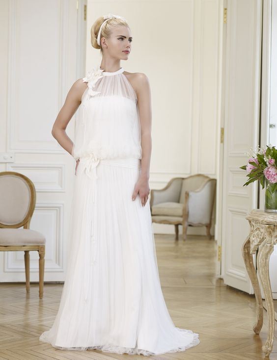 Robe de mariee valenciennes pas cher