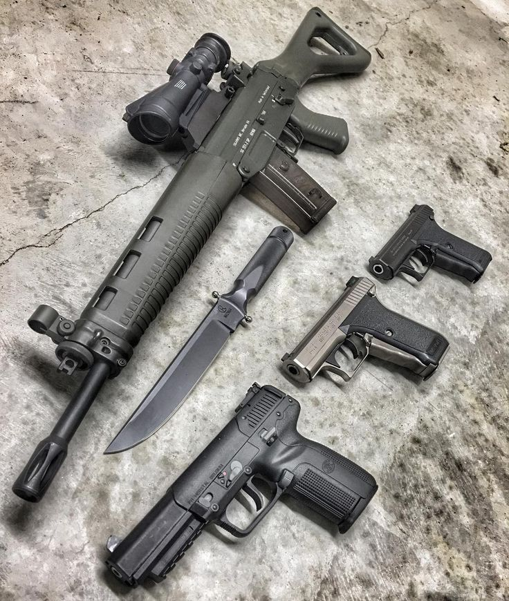 Have a great day team  #america #molanlabe #pewlife #pewpewpew #weapon #gunporn #murca #2a #gun #rifle #2ndAmendment #freedom #tactical #hk #assaultrifle #3percenter #liberty #justice #handgun #fullauto #machinegun #knife #blade #hecklerandkoch #microtech #knifeporn #edc #everydaycarry #pocketdump #pistol by madisonarms