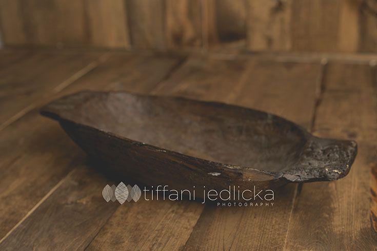 wooden tray www.tiffanijedlickaphotography.com