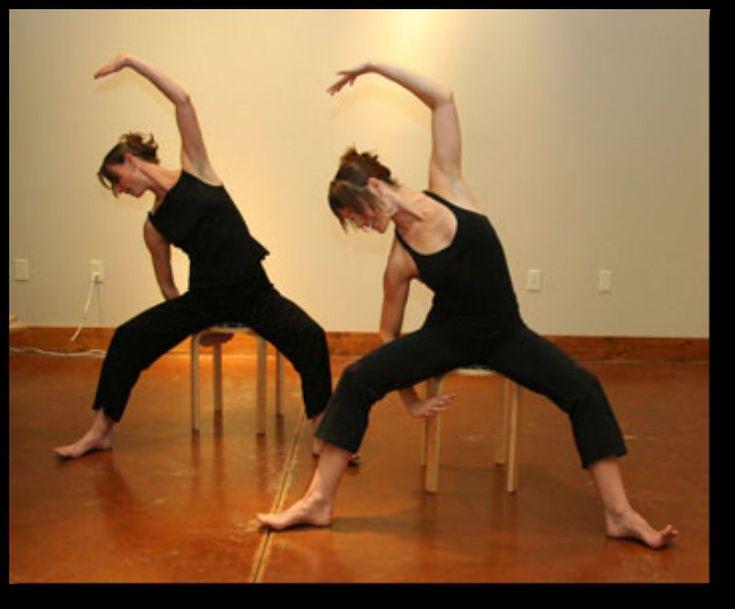 Destinadas a dançarinos, as aulas serão ministradas pelo bailarino Matteo Moles, de 21 a 25 de outubro, das 11h às 13h.
