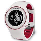 Garmin Approach S3 Golf GPS Watch - White - NEW - Worldwide Golf Shops