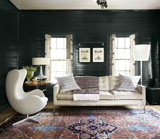 7 Classic Pieces That Will Never Go Out of Style | Apartment Therapy