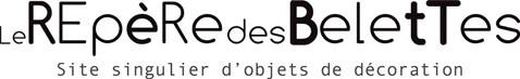 DECO : www.lerepèredesbelettes.com