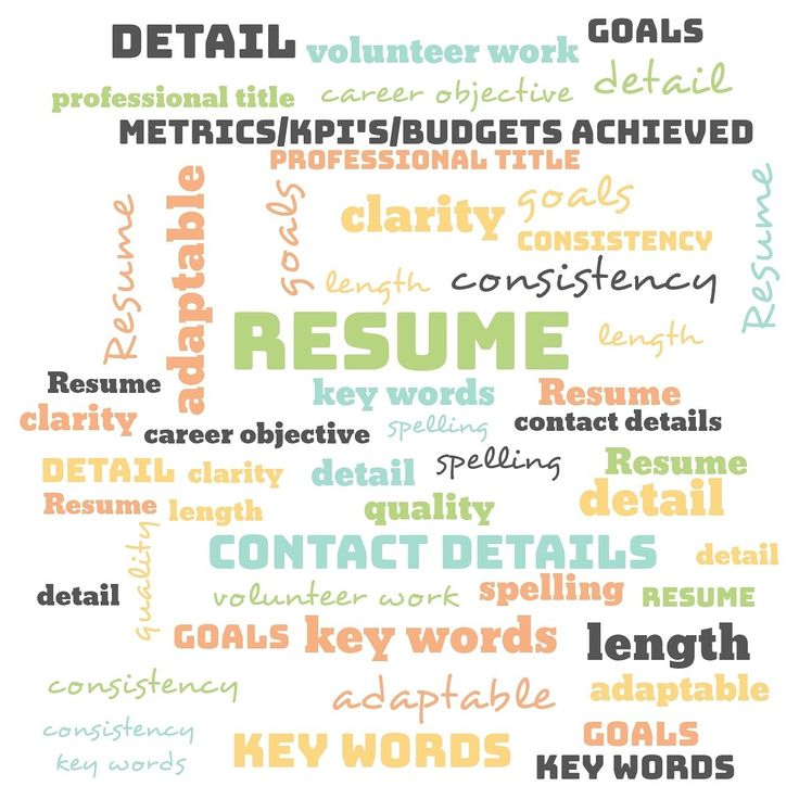 de 13 beste bildene om copywriting p pinterest correct spelling of resume - Resume Spelling