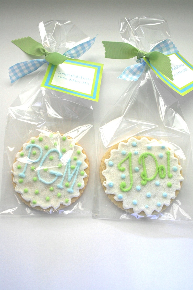 21 best Engagement Party Inspiration images on Pinterest ...