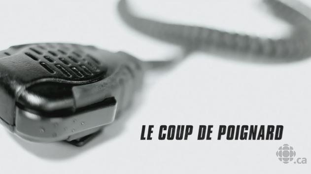 Dossier 19-2 – Une vidéo à voir…