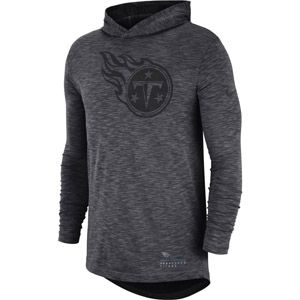 Men's Nike Tennessee Titans Slub Lightweight Hoodie | Tennessee  for sale