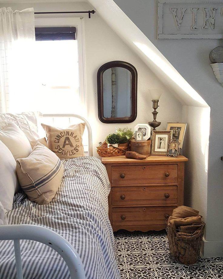 25 Best Ideas About Ikea Bedroom Furniture On Pinterest: 25+ Best Ideas About Small Dresser On Pinterest