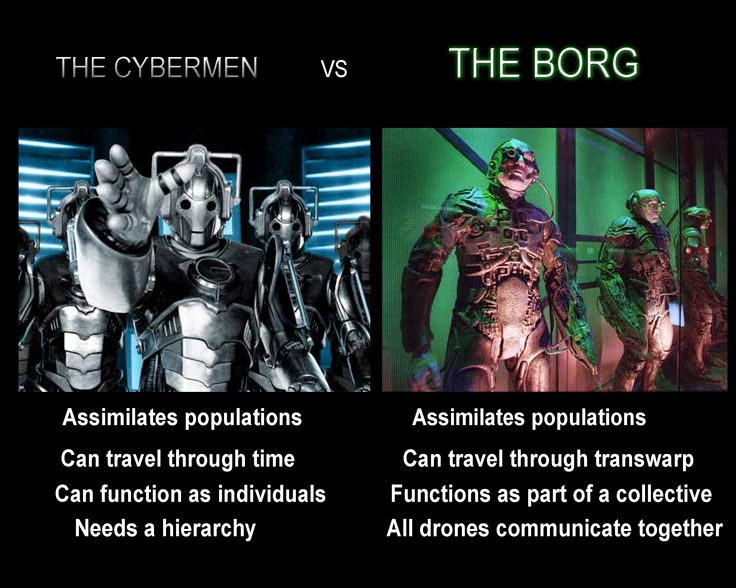 doctor who cyberman minecraft skin - Google Search