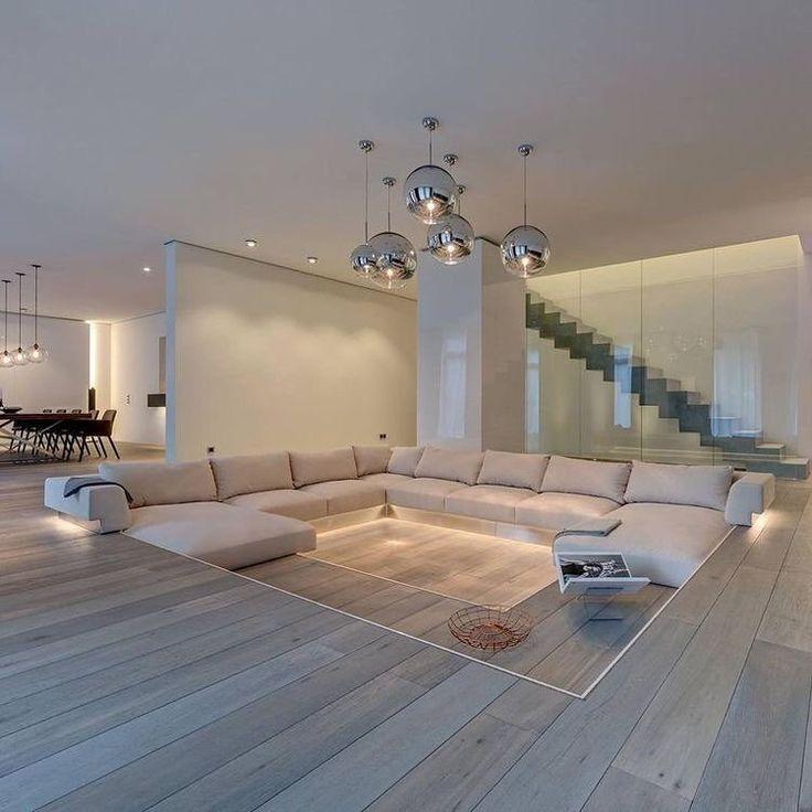 #home #luxe #homeinspiration #homesweethome #black #maison #maisondeluxe #luxury