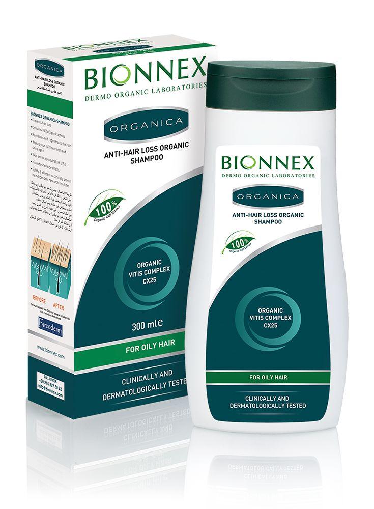 BIONNEX ORGANICA Yağlı Saçlar İçin Şampuan'ı parmak uçlarınızla saç köklerine 1 dakika süreyle nazikçe masaj yaparak ıslak saçlarınıza uygulayın. Uygulama sonrası bol suyla durulayınız. Günlük kullanım için uygundur. Daha güçlü sonuçlar almak için BIONNEX ORGANICA şampuanı, BIONNEX ORGANICA Serum'la birlikte ve düzenli olarak kullanınız. Saç ve cilt sağlığınızla ilgili belirgin tıbbi sorunlarınız varsa lütfen öncelikle doktorunuza danışınız.