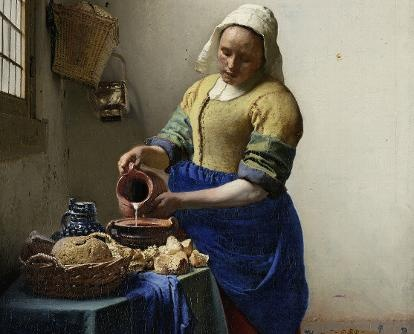 http://www.rijksmuseum.nl/images/homepage/SK-A-2344-00__%3Fsubhomepages/coulisse%26cropleft%3D33%26croptop%3D13%26cropwidth%3D2668%26cropheight%3D2692%26t%3D1