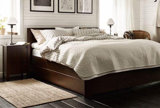 25+ Best Ideas About Ikea Bedroom Sets On Pinterest