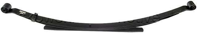 Ford Ranger Rear Leaf Spring NEW Replace OEM 1L5Z5560CA 93 94 95 96 97 98 99 00 #DormanOESolutions