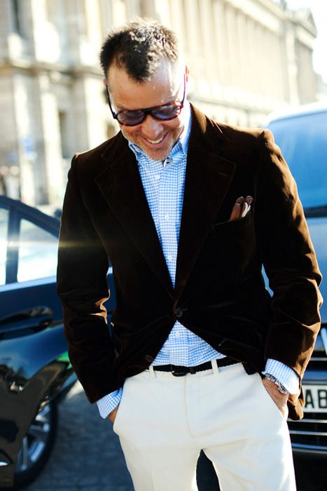 1000 Images About Business Casual For Him On Pinterest