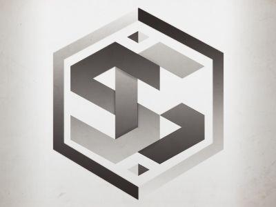 Stuntgroom logo