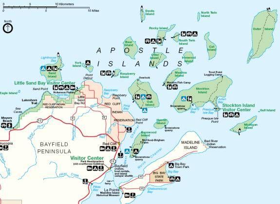 102 best Wisconsin Maps images on Pinterest Lake michigan Viajes