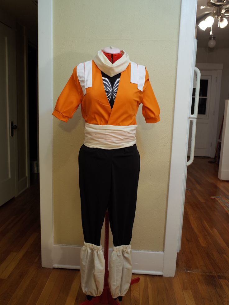 Epic Halloween Costumes For Sale