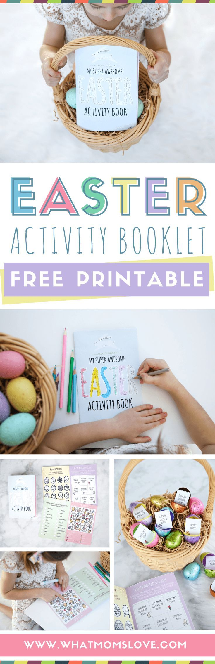 Best 25 Seasons Activities Ideas On Pinterest
