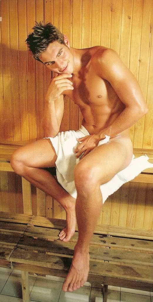 gay montargis sauna gay lens