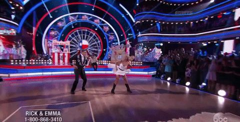 dancing dancing with the stars abc dwts rick perry trending #GIF on #Giphy via #IFTTT http://gph.is/2c6PKVH