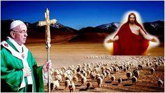 Ser feliz hoy oración del Papa Francisco