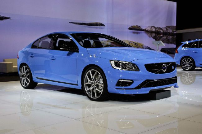 2016 volvo s60 colors volvo and colors. Black Bedroom Furniture Sets. Home Design Ideas