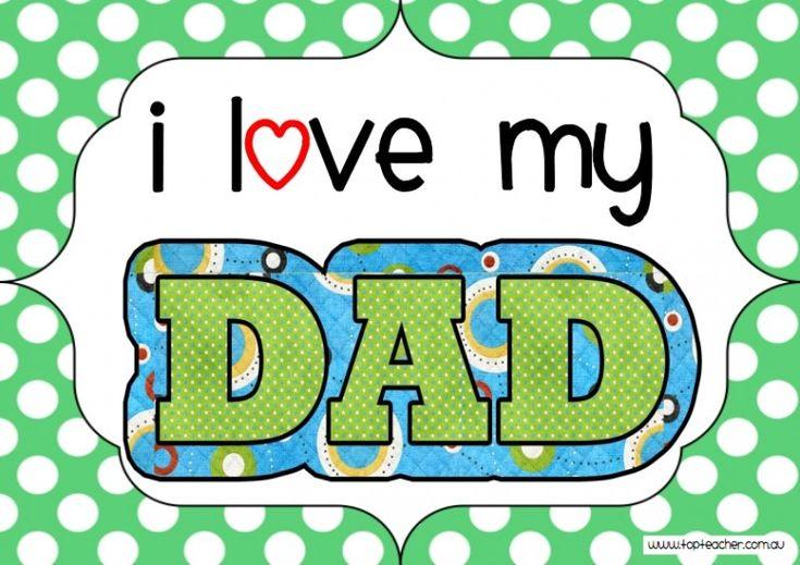father mc father's day album