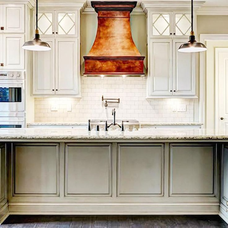 Wonderful Kitchen Extractor Hood