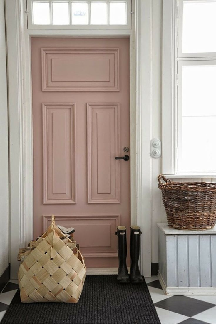 218 best entryway u0026 mudroom ideas welcoming u0026 organized images