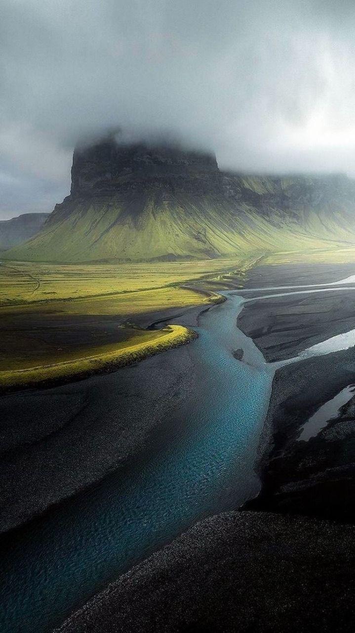 Talant De Bien Faire Iceland Iceland Landscape Amazing Earth Explore Travel Iceland Photography Landscapes Nature Photography Landscape Photography