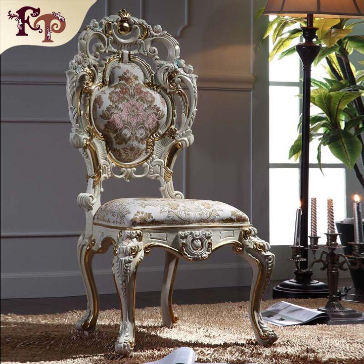 M s de 25 ideas incre bles sobre sillas comedor baratas en - Sillas antiguas baratas ...