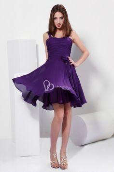 dismoda vestidos juveniles de grado - Buscar con Google