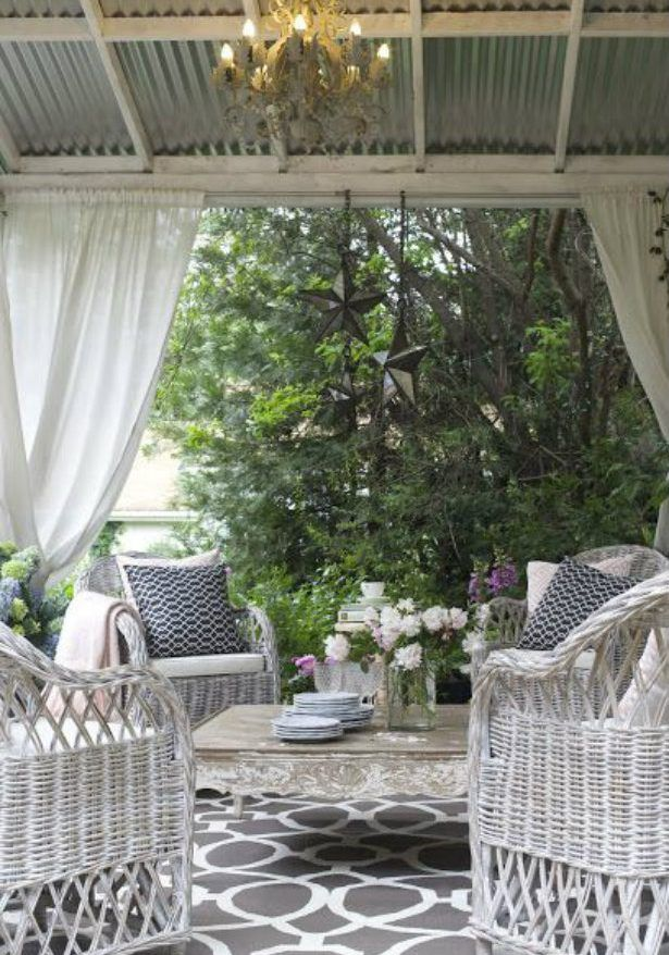 French-Country-Inspiration-Décor_16-e1467131472230 French-Country-Inspiration-Décor_16-e1467131472230