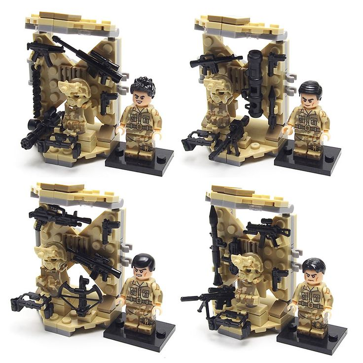 SWAT Police Military Super Hero Minifigures Set Army with weapon Equipment Building brick Kids Toys Christmas present #>=#>=#>=#>=#> Click on the pin to check out discount price, color, size, shipping, etc. Save and like it!