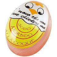 BRANDANI-per cuocere le uova alla perfezione