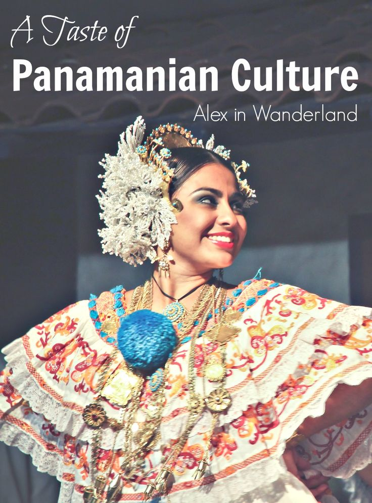 the different cultures and heritage of central america This lesson describes the cultural patterns of the caribbean, central america, and south america  being proud of their unique heritage, places like jamaica and trinidad & tobago express it.