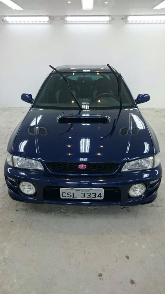 My U002700 GT