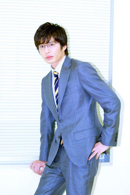 『相棒シリーズ X DAY』田中圭(岩月彬)