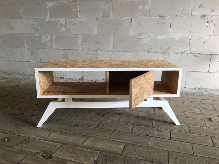 Ikea tafel onderstel cheap de with ikea tafel onderstel