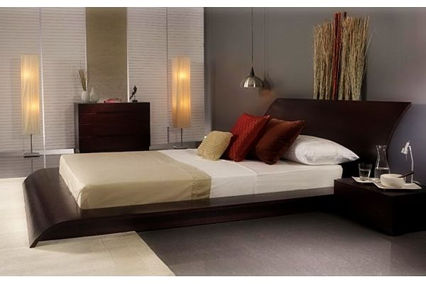 awesome  Sophisticated And Functional Styles of Danish Modern Bedroom Furniture ,  Danish modern bedroom furniture offers contemporary look for your bedroom so it can be recommended for you who want to obtain bedroom furniture prod..., http://www.designbabylon-interiors.com/sophisticated-and-functional-styles-of-danish-modern-bedroom-furniture/