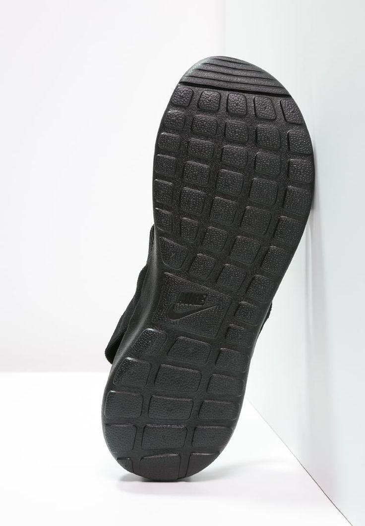 fb633894e097 ... reduced nike lebron xi zalando nike sportswear roshe one sandals black  anthracite zalando 14037 27d73