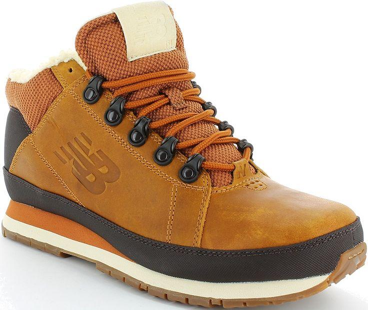 New Balance H754LFT férfi lifestyle cipő