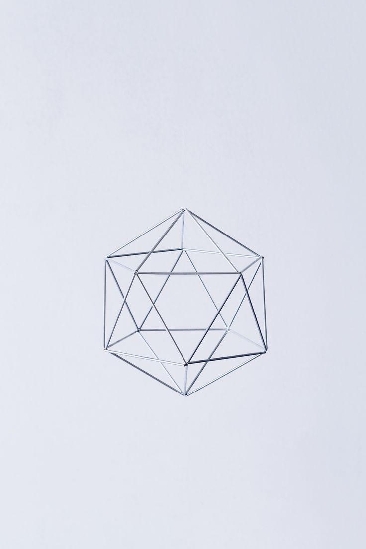 Szafir srebrny marki kindforms #ladnerzeczy #targirzeczyladnych #ladnerzeczydziejasiewinternecie #polishdesign #design
