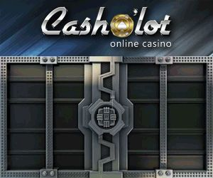 USA friendly online casino ♥ US players accepted ♥ direct link without passing through the blog ► http://tinyurl.com/h5bj6de